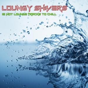 Loungy Shivers: 16 Hot Lounge Tracks to Chill