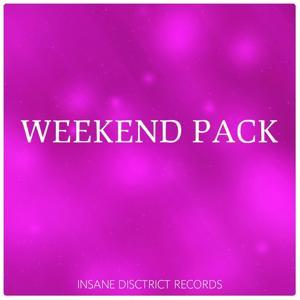 Weekend Pack