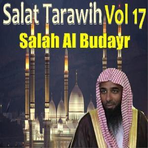 Salat Tarawih, Vol. 17 (Quran - Coran - Islam)