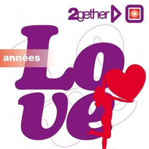 Années Love (2gether)