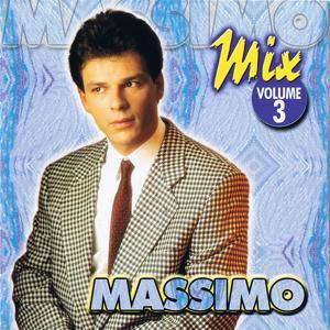 Mix, Vol. 3