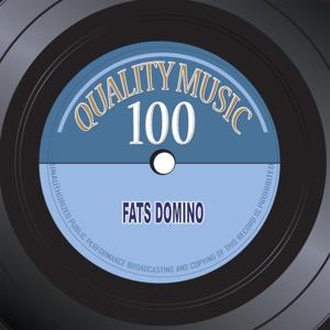 Quality Music 100 (Remastered)