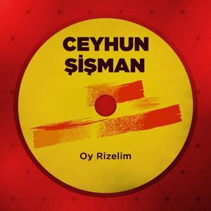 Oy Rizelim