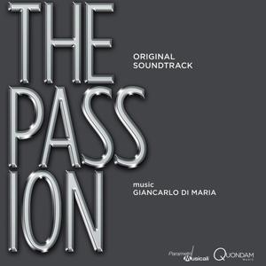 The Passion (Original Soundtrack)