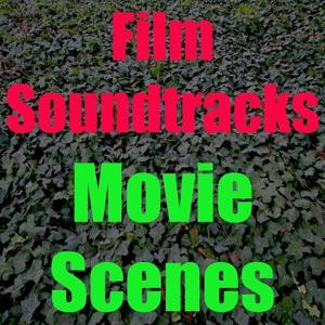 Movie Soundtracks (Film Scenes)