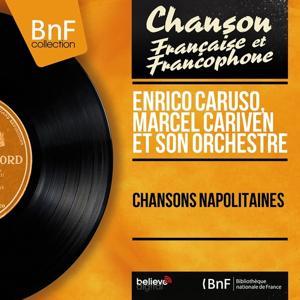 Chansons napolitaines (Mono version)