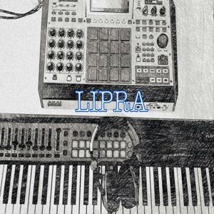 C'est qui Lipra ?
