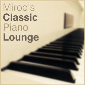 Miroe's Classic Piano Lounge