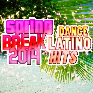 Spring Break 2014 (Dance Latino Hits)