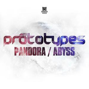 Pandora / Abyss