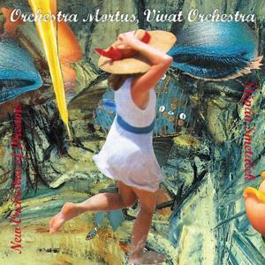 Orchestra Mortus, Vivat Orchestra