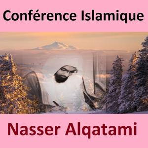 Conférence Islamique (Quran - Coran - Islam)