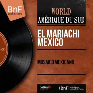 Mosaïco Mexicano (Mono Version)
