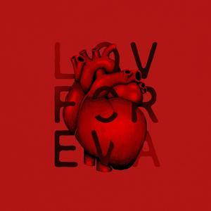 Lov for Eva