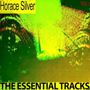 The Essential Tracks, Vol. 2