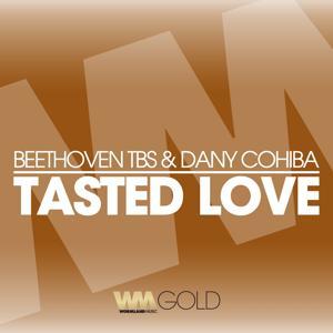 Tasted Love