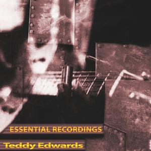 Essential Recordings (Remastered)