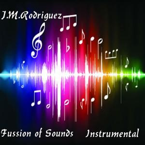 Fussion of Sounds