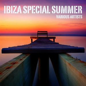 Ibiza Special Summer