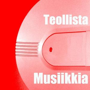 Teollista Musiikkia