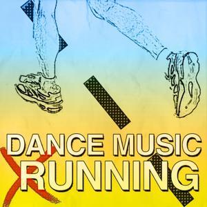 Dance Music for Running