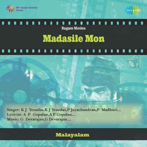 Madasile Mon