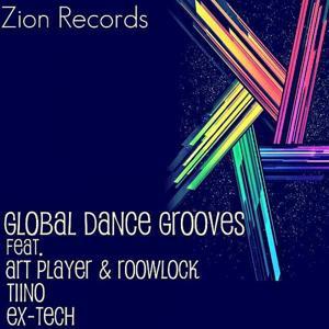 GLOBAL DANCE GROOVES