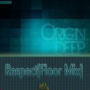 Respect (Floor Mix)
