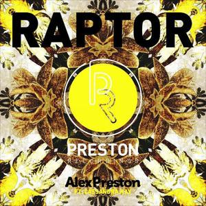 Raptor (feat. Cassandra Kay) [Rees Hellmers Remix]