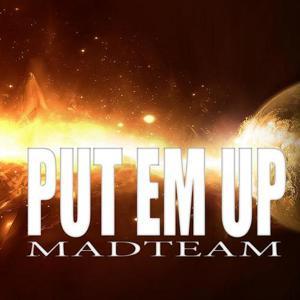 Put Em' Up