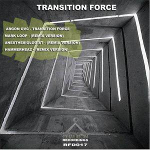Transition Force