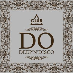 Do Deep'n'Disco