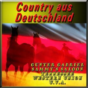 Country aus deutschland