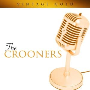 Vintage Gold - The Crooners