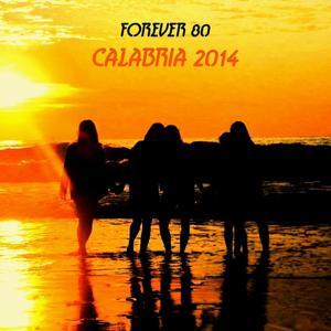 Calabria 2014