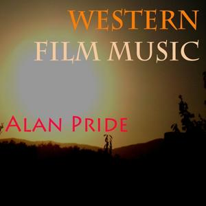 Western Film Music