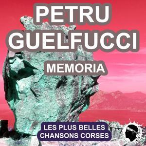Memoria (Les plus belles chansons corses)