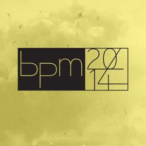 Compilation BPM 2014