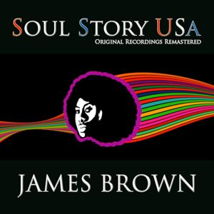 Soul Story Usa (Recordings Remastered)