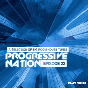 Progressive Nation, Vol. 22