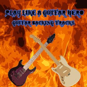 Play Like a Guitar Hero, Vol. 1