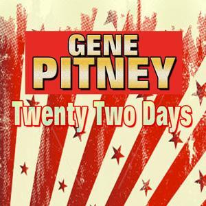 Twenty Two Days