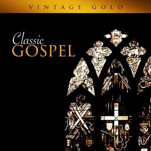 Vintage Gold - Classic Gospel