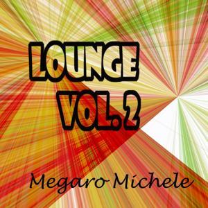 Lounge, Vol. 2