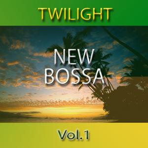 Twilight New Bossa, Vol. 1