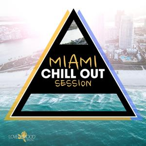 Miami Chill out Session