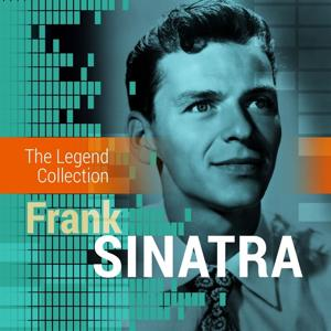The Legend Collection: Frank Sinatra