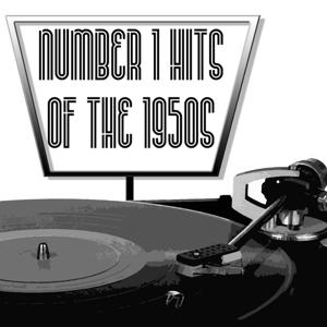 Timeless Hits of the 50S
