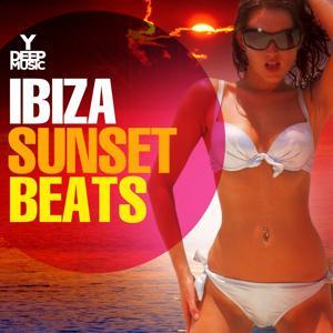 Ibiza Sunset Beats