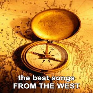 The Best Songs from the West